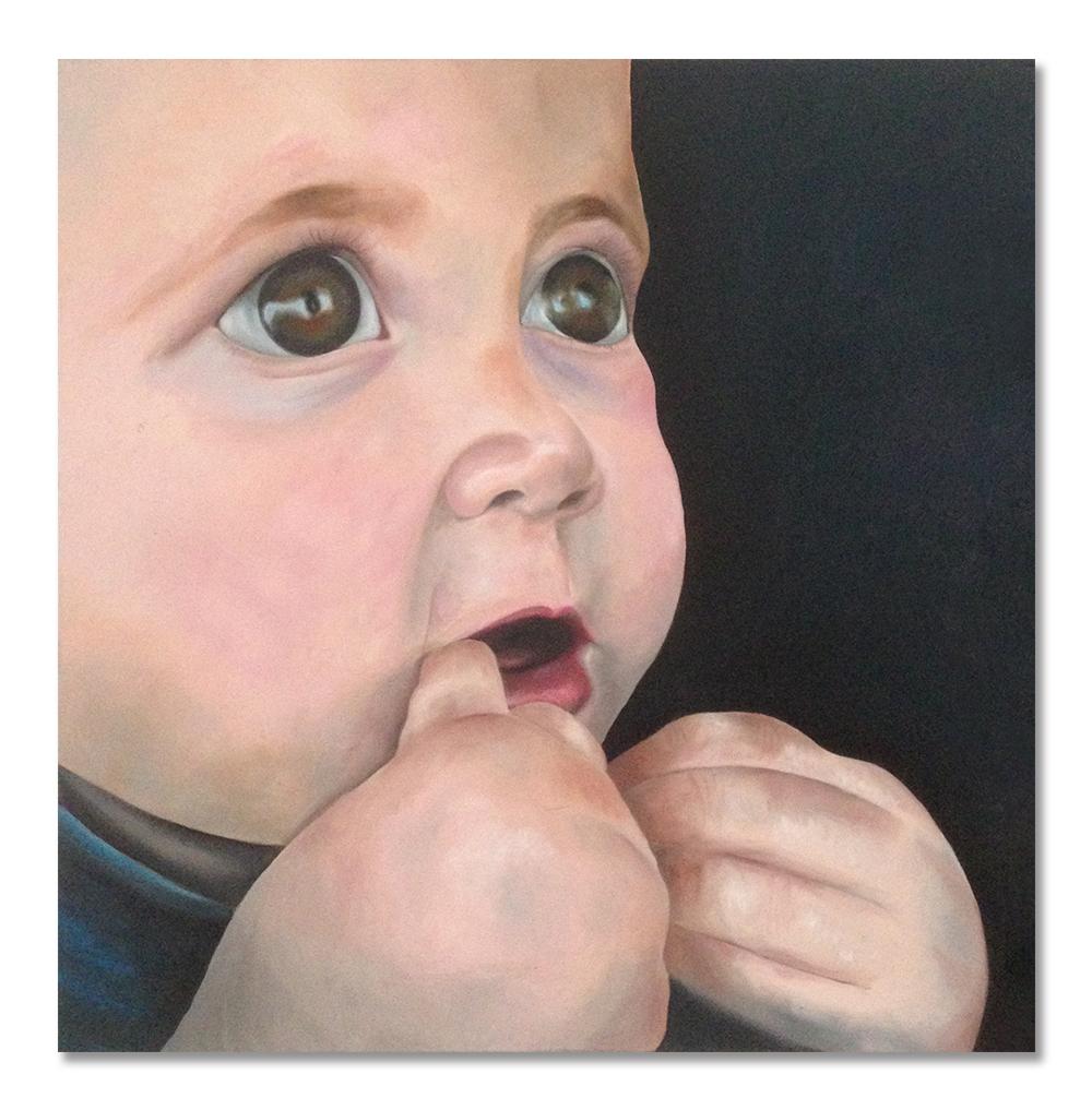 portret-baby-karin-neijenhuis-w