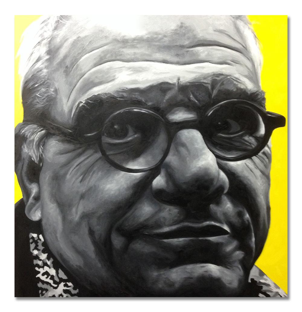 portret-hans-karin-neijenhuis-w