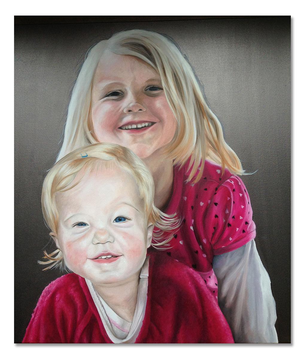 portret8-karin-neijenhuis-w