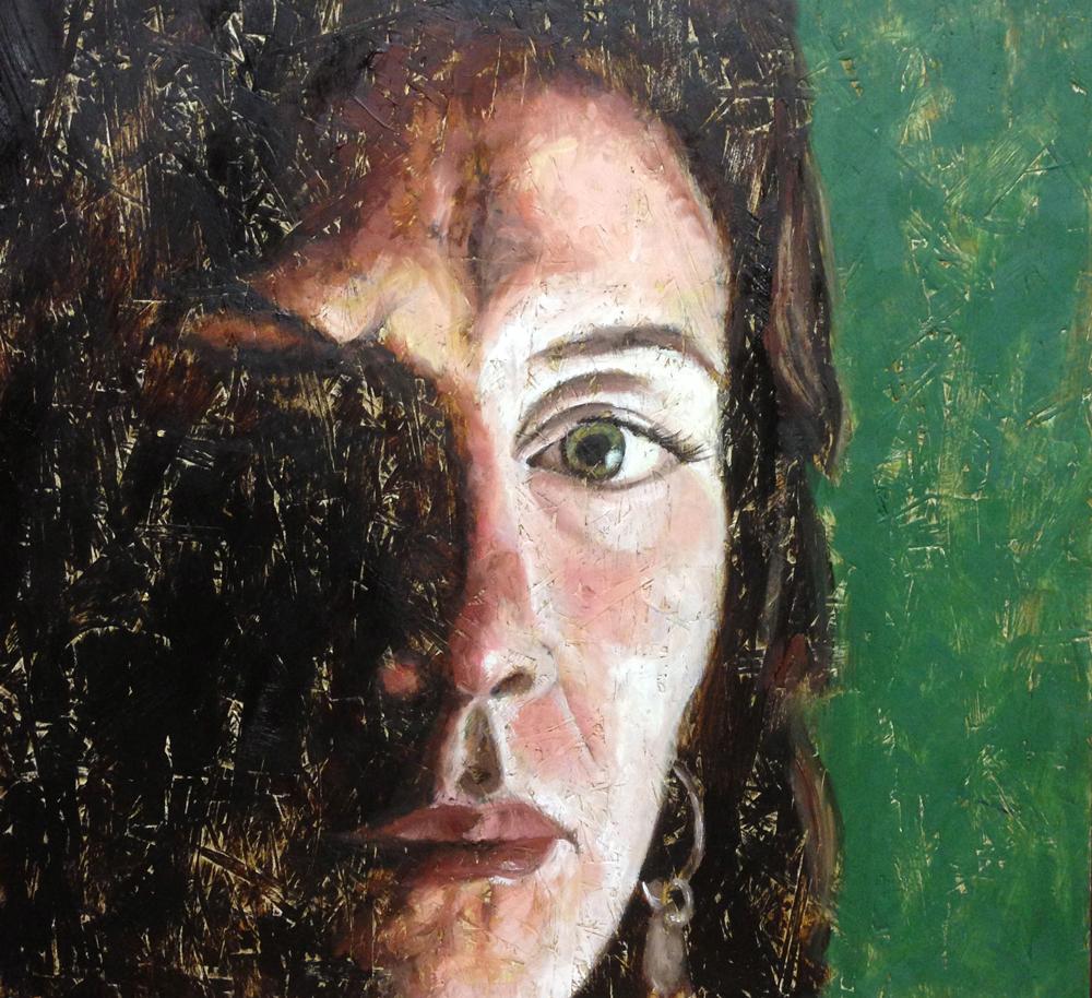 portret9-karin-neijenhuis